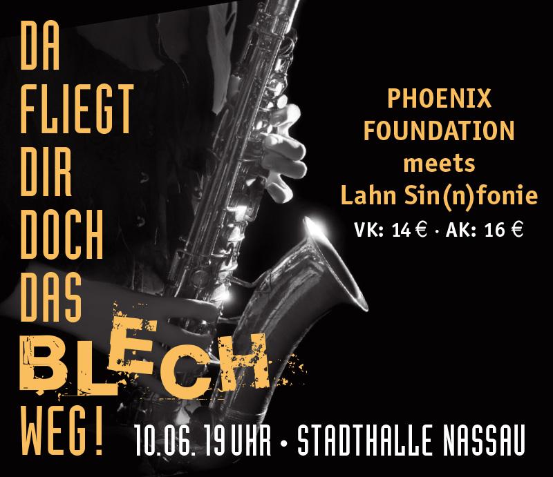 kosten single leben Koblenz